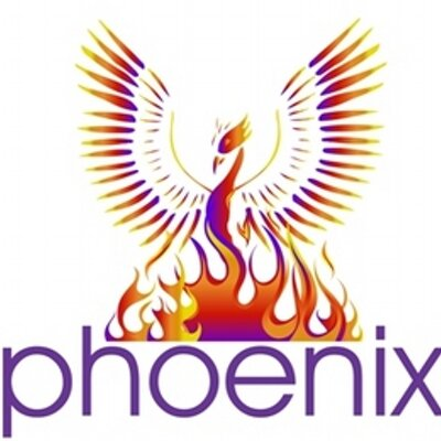 My Phoenix Life (@myphoenixlife1) | Twitter