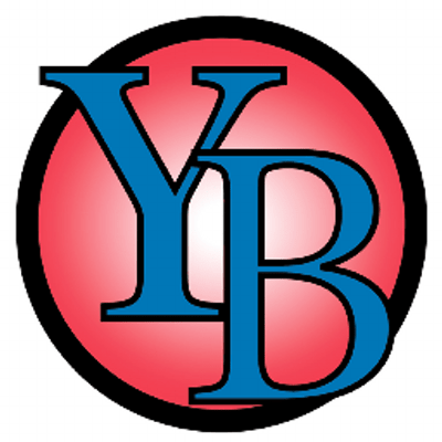 YB Connected (@ybconnected)   Twitter