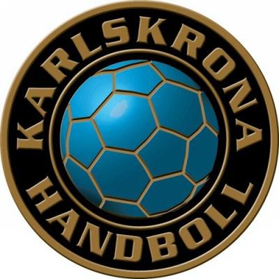Karlskrona Handboll (@KnaHandboll)   Twitter