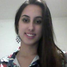 Cristiane Machado (@criSabadini) | Twitter