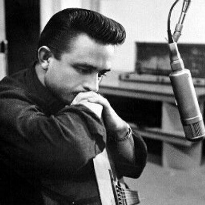 Johnny Cash Fans (@theJohnCash)   Twitter