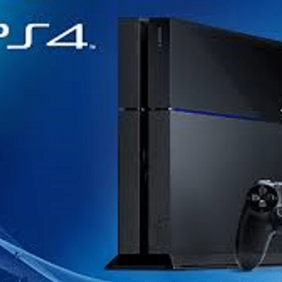 PS4 Sony Official (@PS4SonyOfficial) | Twitter