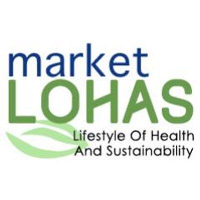 Market LOHAS (@MarketLOHAS) | Twitter