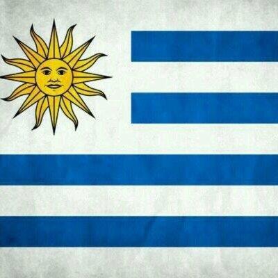 ÇARE URUGUAY (@careuruguay) | Twitter