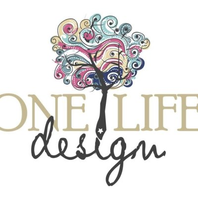 One Life Design (@Onelifedesign) | Twitter