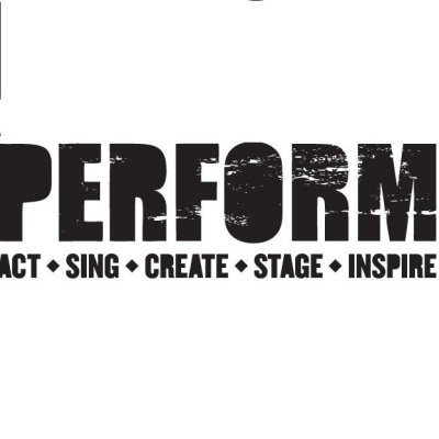 Perform Show (@performshow) | Twitter