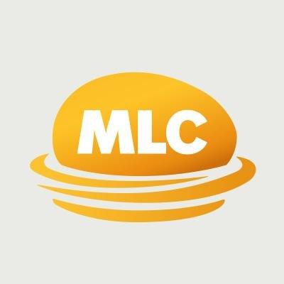 MLC (@MLC_Australia) | Twitter