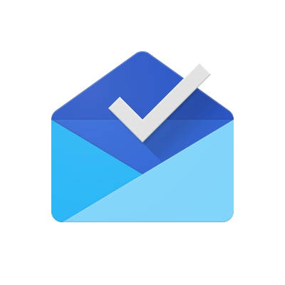 Inbox by Gmail   inboxbygmail    Twitter Inbox by Gmail