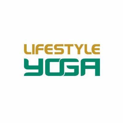 LifeStyle Yoga on Twitter: