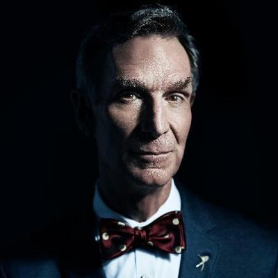 Bill Nye (@BillNye)   Twitter