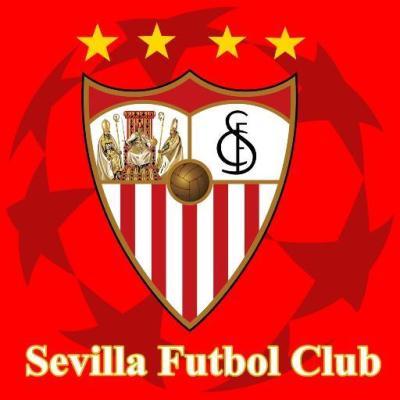 Sevilla FC (@Loco_de_nervion) | Twitter