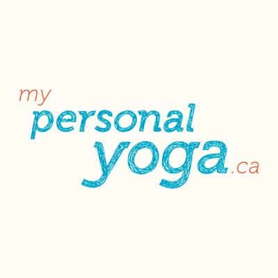 My Personal Yoga (@mypersonalyoga)   Twitter