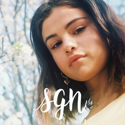 Selena Gomez News (@SelGomezNewsCOM) | Twitter