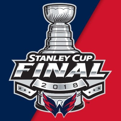 Washington Capitals (@Capitals) | Twitter