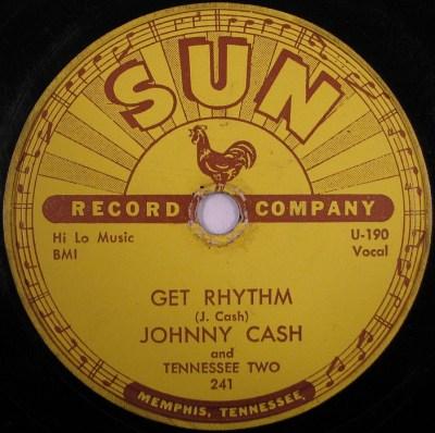 Opinions on Get Rhythm