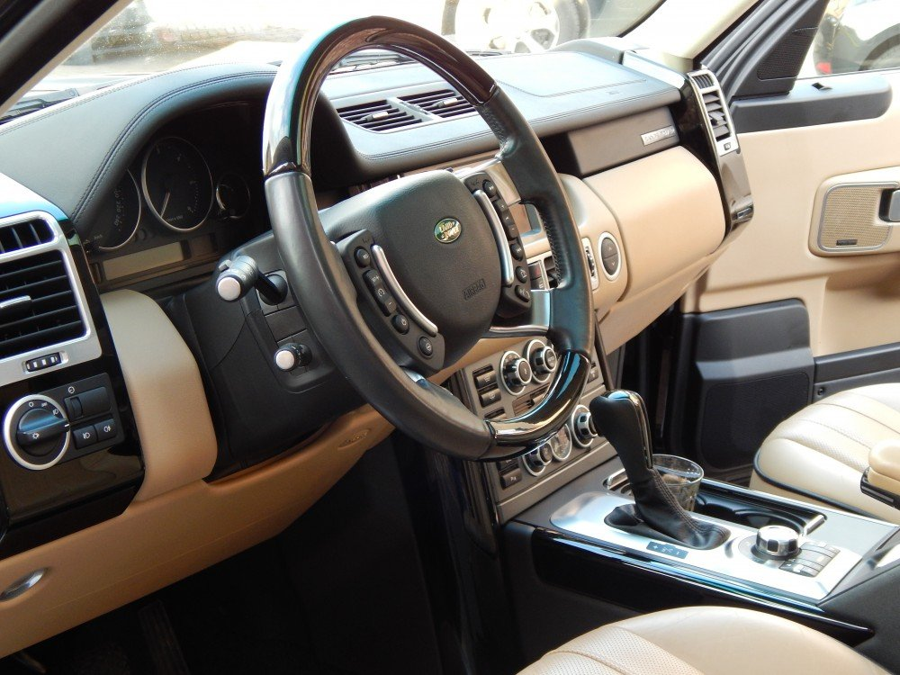auto interieur reinigen peak perfection