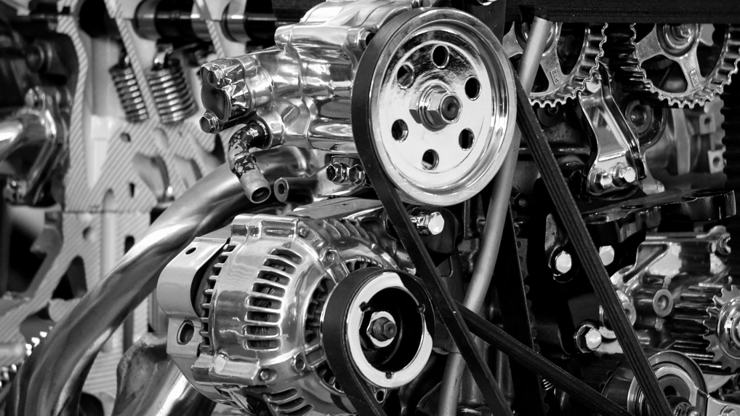 Free stock photos of motor · Pexels