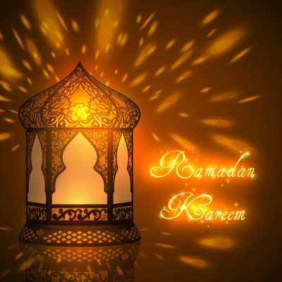 Ramadan Mubarak HD Wallpapers (Best & Newest) • Elsoar