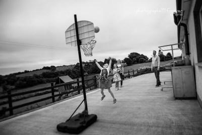 Energizing Lifestyle ~ Embracing Family Time ~Photographs ...