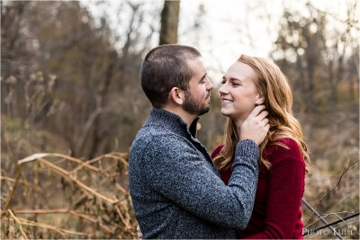 Anniversary Photos | Louisville, KY Lifestyle Photographer