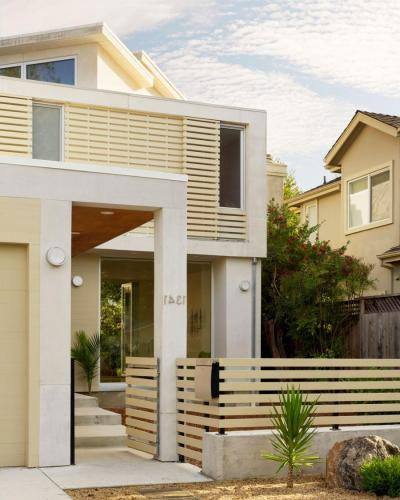 Veranda designs photos