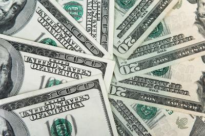 How to Withhold Federal Taxes on a Lump Sum Payment   Synonym