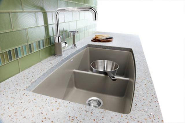 blanco low divide sink 8ov*VEJdWXdfLXNyvTgA blanco kitchen sinks BLANCO