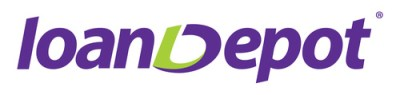 loanDepot and imortgage® announce definitive agreement to unite, creating third largest private,