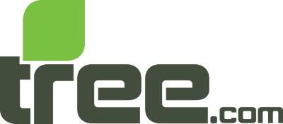 Tree.com, Inc. Changes Corporate Name to LendingTree, Inc.