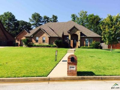 Houses For Rent in Tyler TX - 78 Homes | Zillow