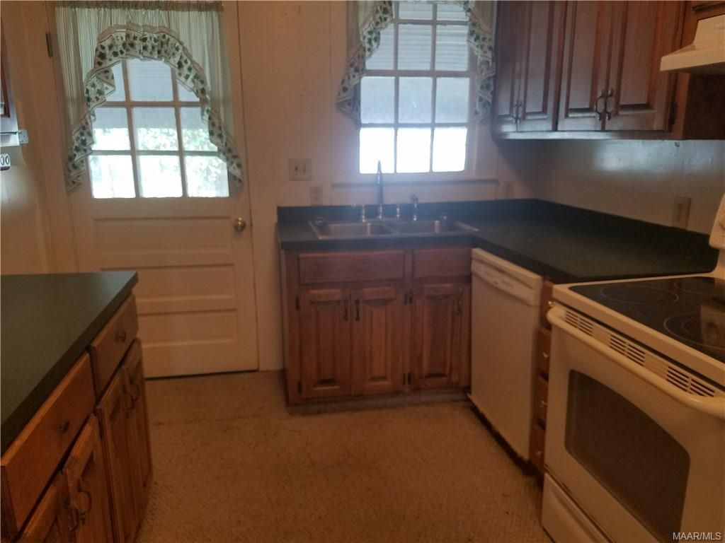 Abounding Kitchen Remodeling Montgomery Al