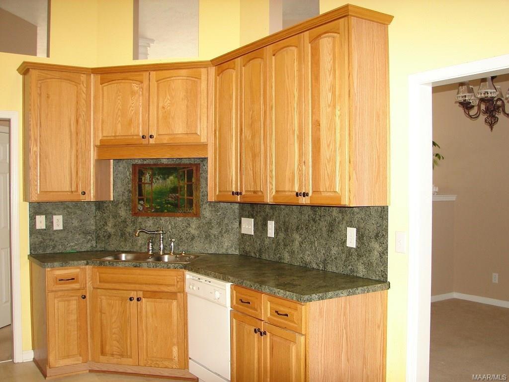 zpid kitchen remodeling montgomery al
