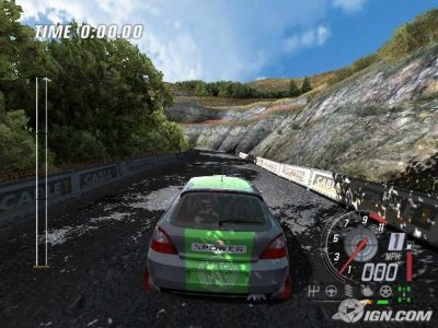 toca race driver 4 free download