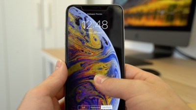 What Haptic Touch on the iPhone XR can do, and how it differs from 3D Touch on the iPhone XS