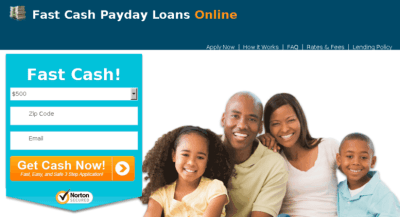 Access fastcashpaydayloanonline.com. Fast Cash Online Advance Payday Loans,Fast Approve & Bad ...