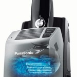panasonic-eslv81-k-Arc-5-review