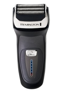 Remington F5790 Foil Shaver