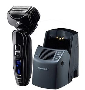 Panasonic ES-LA93-K ESLA63-S Arc 4 Wet Dry Shaver Review.  Panasonic ES LA93 K review image1 cc636d8bc3