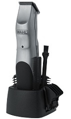 Wahl_Groomsman_Beard_and_Mustache_Trimmer