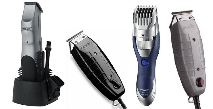 Image Result For New Mens Electric Shaver