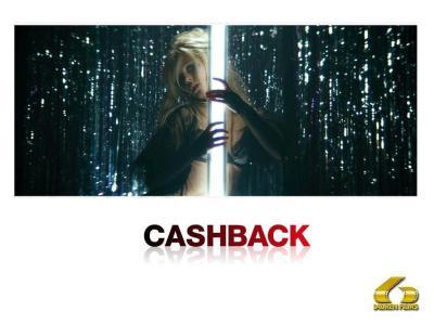 Sección visual de Cashback - FilmAffinity