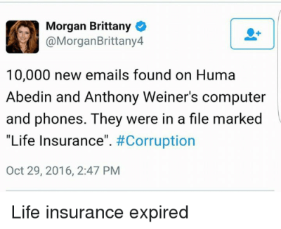 Funny Life Insurance Memes of 2016 on SIZZLE | Beautiful