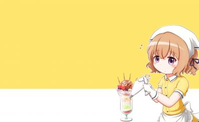 13 Blend S Wallpapers, Hd Backgrounds, 4k Images, Pictures Page 1