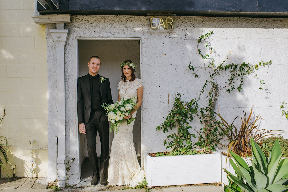 simple bohemian wedding dresses Bohemian Wedding Dresses Simple Boho Wedding Dress