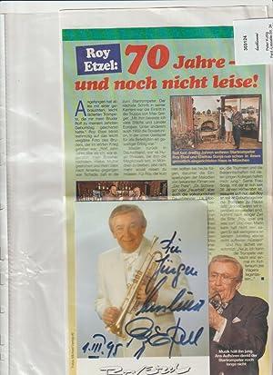 Entdecken Sie die Bücher der Sammlung Sachsen Vogtland | AbeBooks: bibliofidel