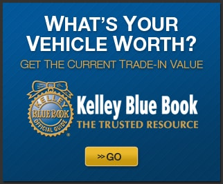 Car Ethics, Book Value And Disclosure When Selling Older Cars | JC