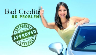 Bad Credit Auto Loans at Key Auto Center of Somersworth