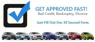 Massachusetts Bad Credit Car Loan | Get Approved For Loan In MA