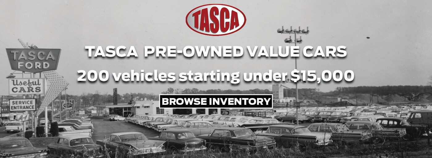 Tasca Automotive Group   New Kia  Volvo  Dodge  Jeep  Buick     1 2 3 4 5 6