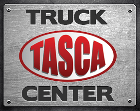 Tasca Commercial Trucks Welcome to Tasca s Commercial Truck page  Here you can browse our entire  inventory of commercial trucks  including our Commercial Truck Specials